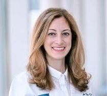 Nora El-Khatib, MD