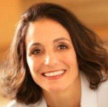 Erminia Guarneri, MD