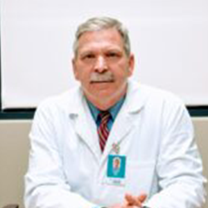Richard M. Jacoby, MD