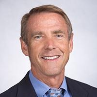 Jeffrey P. Anthony, DO, FAAFP, FAOASM