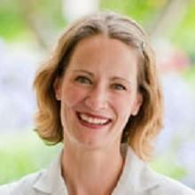 Jennifer P. Eastlack, MD