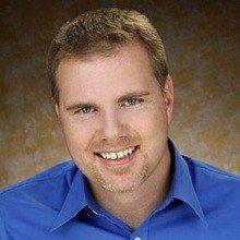 Jeremy B. McCandless, MD