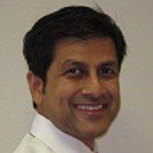 Jigar D. Patel, DO
