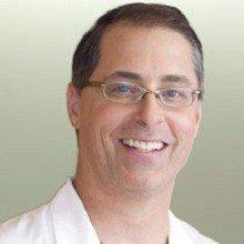 Joel J. Smith, MD