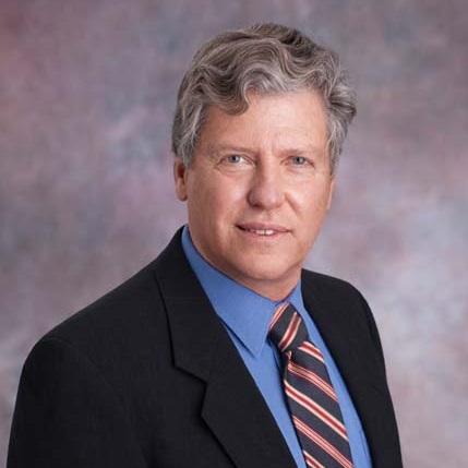 John H. Taylor, MD