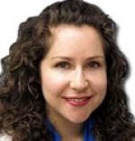 Joy D. Wisniewski, MD