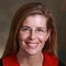 Julie A. Berry, MD