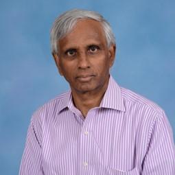 Kumara Prathipati, MD