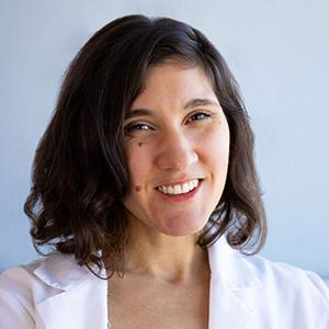 Lisa Jane Strahm, MD