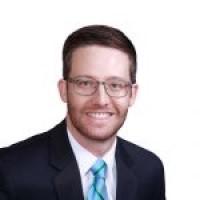 Matthew E. Leach, MD