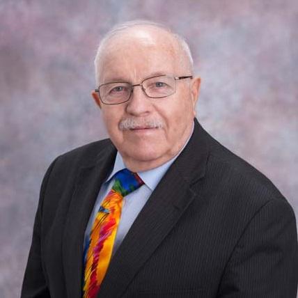Michael J. Rensink, MD