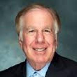 Michael S. Kipper, MD photo