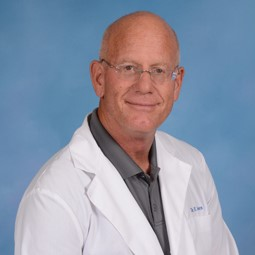 Ned H. Chambers, MD