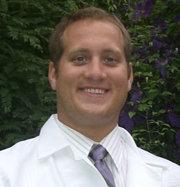 Peter J. Lloyd, MD