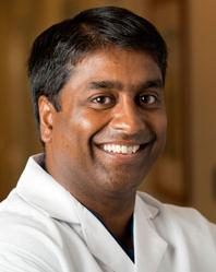 Raghava R. Gollapudi, MD