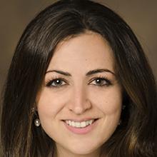 Rhonda E. Alkatib, MD