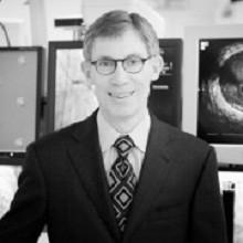 Robert J. Russo, MD
