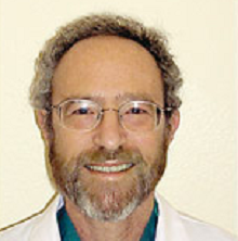 Robert S. Scheinberg, MD