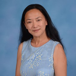 Rong (Cindy) Shi, MD