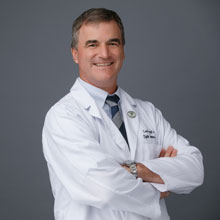 Stephen T. Summers, MD