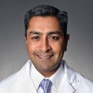 Samir S. Makani, MD