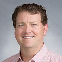 Scott R. Evans, MD