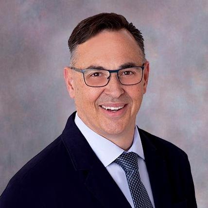Sean C. Skelton, DO