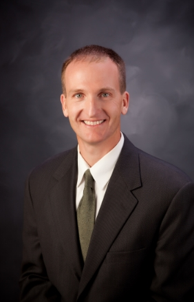 Sean M. Hassinger, MD