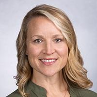 Shannon K. Cheffet, DO