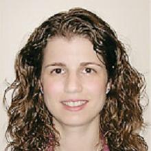 Sherry L. Rotunda, MD