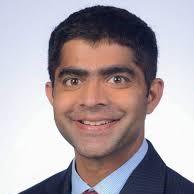 Srinivas S. Iyengar, MD