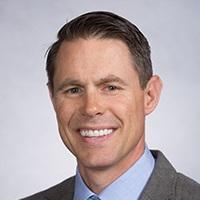 Stephen J. Rohrer, DO, FAOASM