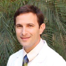 Steven C. DiLauro, MD