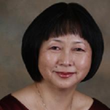 Susan Y. Shimomaye, MD