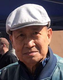 Alex K.P. Han, MD photo