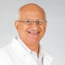 Alfred Saleh, MD