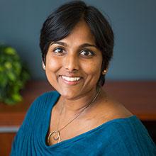Amita Jain, MD