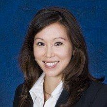 Audrey P.F. Calzada, MD