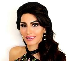 Azadeh Shirazi, MD
