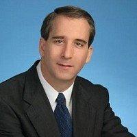Barry S. Handler, MD