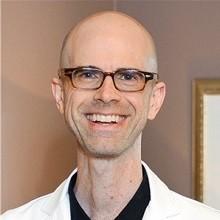 Bernard A. Feigenbaum, MD photo