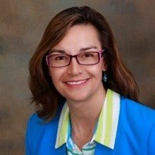 Cheryl L. Olson, MD
