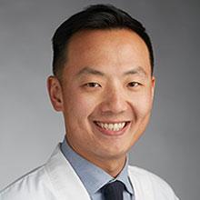 Jeffrey K. Chwa, DO