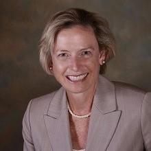 Cynthia G. Davis, MD