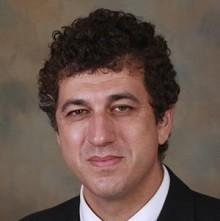 Cyrus Torchinsky, MD