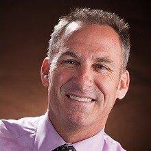 David R. Hackley, MD
