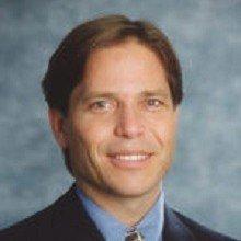 David M. Kupfer, MD