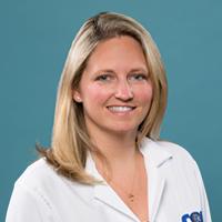 Erin P. Majors, DPM