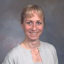 Emily Dyson Scott, MD
