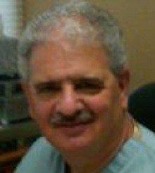 Eric B. Rypins, MD
